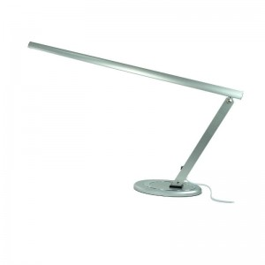 Lampa do manicure 10W SLIM LED