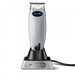 ANDIS Cordless T-Outliner Trymer bezprzewodowy